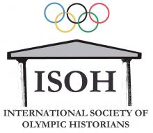 international Society of Olympic Historians